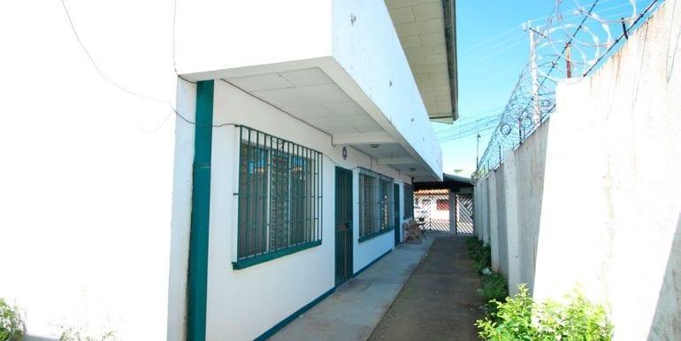 002-corredor-460-se-vende-apartamentos-venta-moravia-nuevoshorizontespropiedades