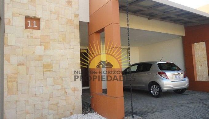 002-frente-453-nuevos_horizontespropiedades-san_pablo-heredia-sevende-casa