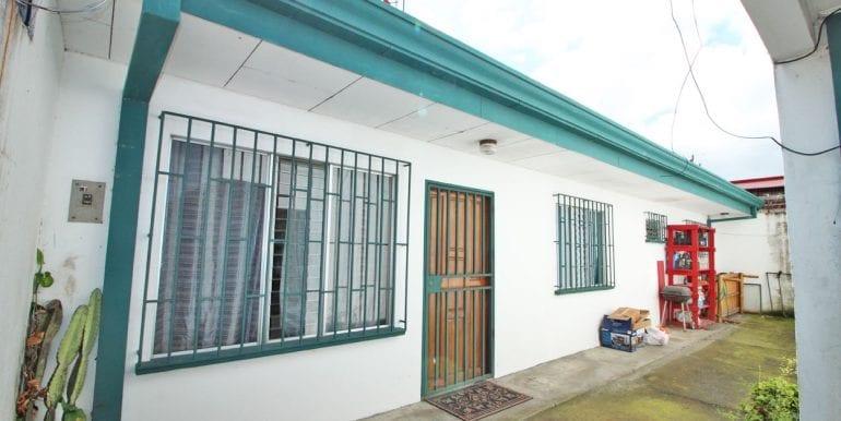 003-corredor-460-se-vende-apartamentos-venta-moravia-nuevoshorizontespropiedades