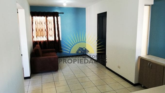 003-sala-457-nuevos_horizontespropiedades-san_pablo-heredia-sevende-apartamento