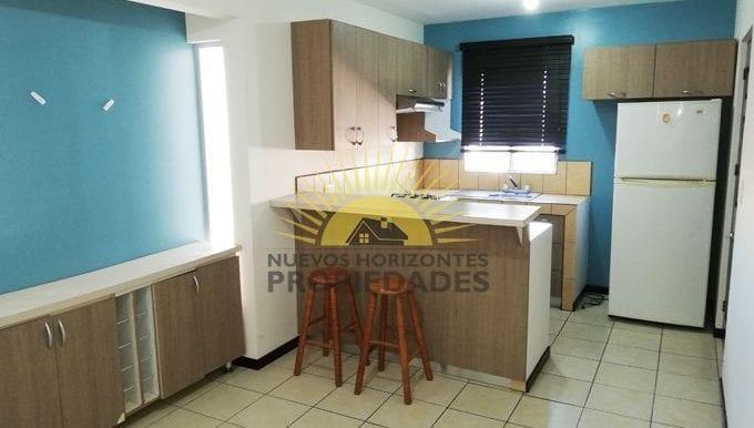 004-sala-457-nuevos_horizontespropiedades-san_pablo-heredia-sevende-apartamento