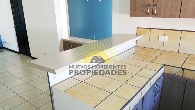 005-mueble-457-nuevos_horizontespropiedades-san_pablo-heredia-sevende-apartamento