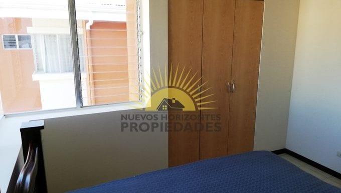 008-cuarto-457-nuevos_horizontespropiedades-san_pablo-heredia-sevende-apartamento
