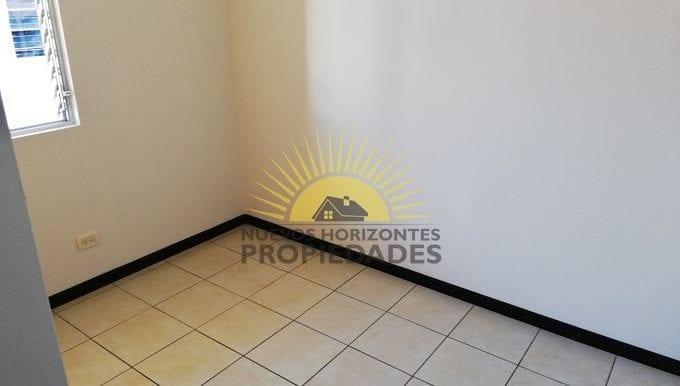 008_1-cuarto-457-nuevos_horizontespropiedades-san_pablo-heredia-sevende-apartamento