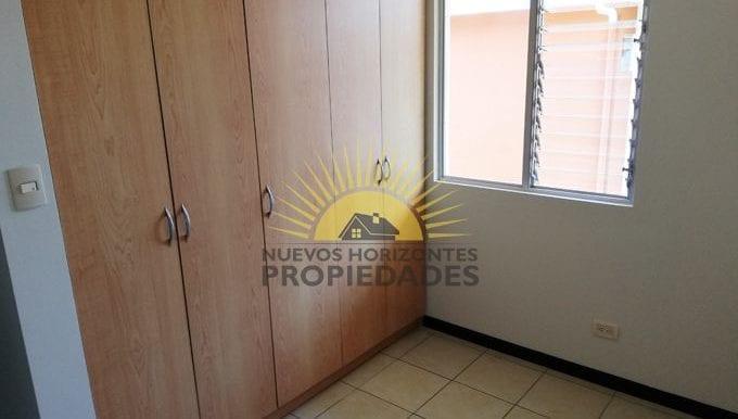 009-cuarto-457-nuevos_horizontespropiedades-san_pablo-heredia-sevende-apartamento