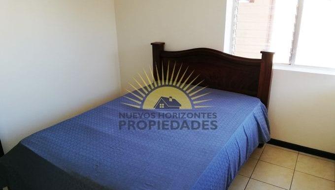 010-cuarto-457-nuevos_horizontespropiedades-san_pablo-heredia-sevende-apartamento