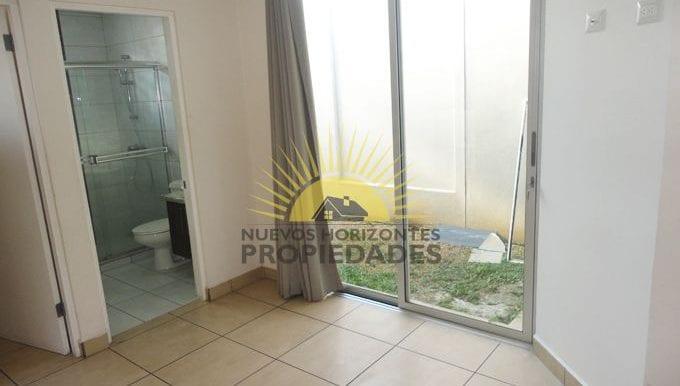 011-cuarto-453-nuevos_horizontespropiedades-san_pablo-heredia-sevende-casa_jpg