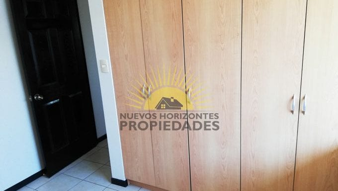 011-cuarto-457-nuevos_horizontespropiedades-san_pablo-heredia-sevende-apartamento