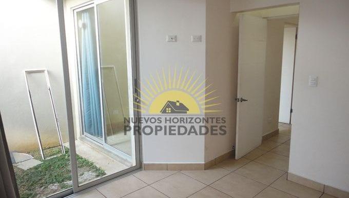 011-cuarto1-453-nuevos_horizontespropiedades-san_pablo-heredia-sevende-casa_jpg