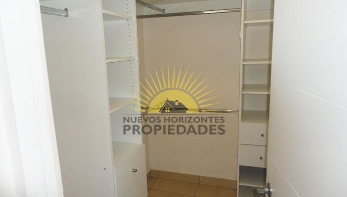 012-closet-453-nuevos_horizontespropiedades-san_pablo-heredia-sevende-casa_jpg