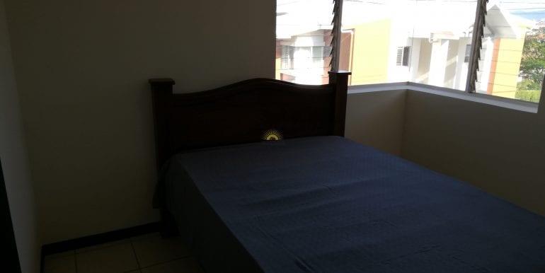 012-cuarto-457-nuevos_horizontespropiedades-san_pablo-heredia-sevende-apartamento