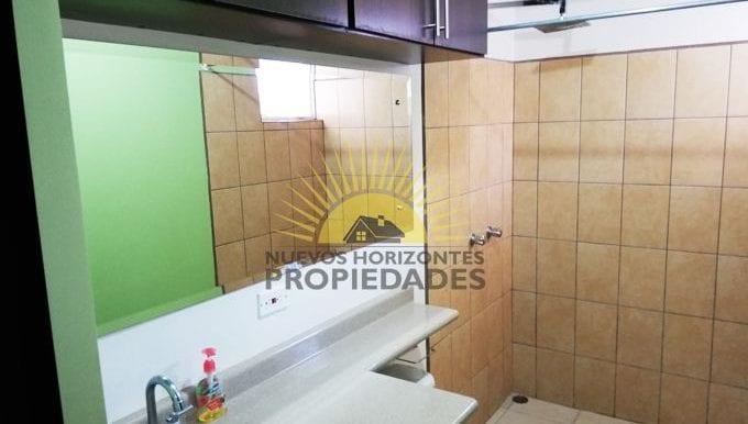 013-bath-457-nuevos_horizontespropiedades-san_pablo-heredia-sevende-apartamento