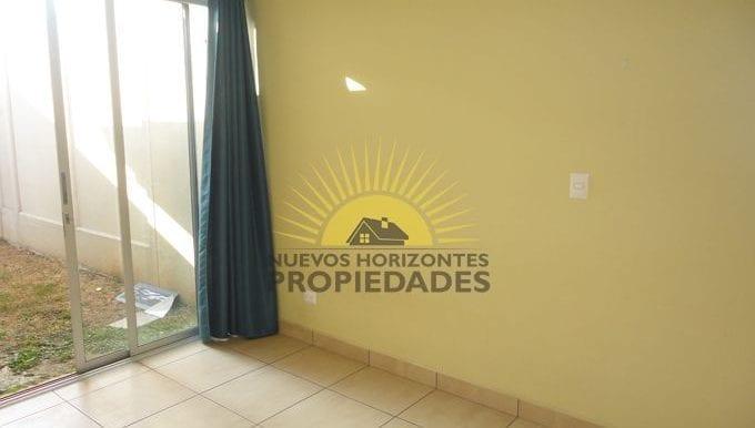 013-cuarto-453-nuevos_horizontespropiedades-san_pablo-heredia-sevende-casa_jpg