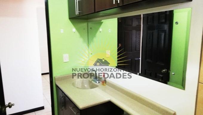 014-bath-457-nuevos_horizontespropiedades-san_pablo-heredia-sevende-apartamento
