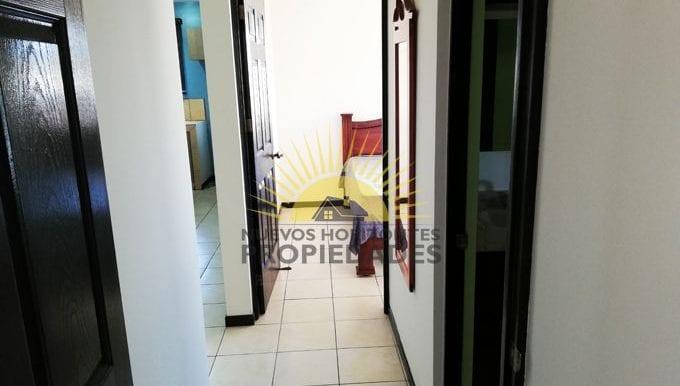 015-pasillo-457-nuevos_horizontespropiedades-san_pablo-heredia-sevende-apartamento