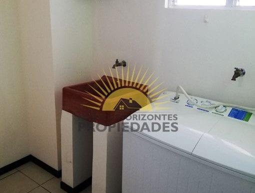 016-patiopilas-457-nuevos_horizontespropiedades-san_pablo-heredia-sevende-apartamento