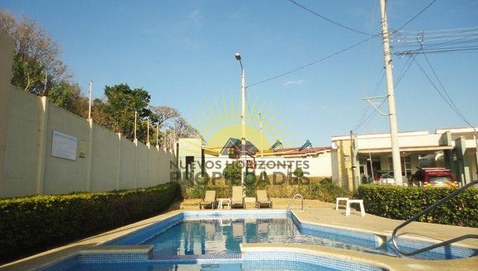 020-piscina-453-nuevos_horizontespropiedades-san_pablo-heredia-sevende-casa_jpg
