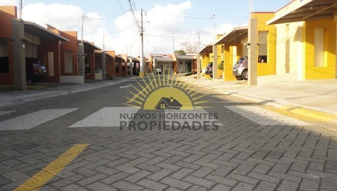 023-condo-453-nuevos_horizontespropiedades-san_pablo-heredia-sevende-casa_jpg