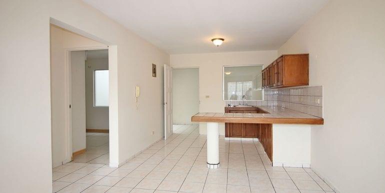 101-sala-cocina-460-se-vende-apartamentos-venta-moravia-nuevoshorizontespropiedades