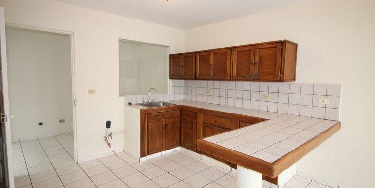 102-cocina-460-se-vende-apartamentos-venta-moravia-nuevoshorizontespropiedades