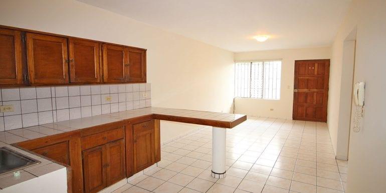 103-sala-460-se-vende-apartamentos-venta-moravia-nuevoshorizontespropiedades