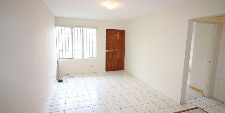 103-sala-b-460-se-vende-apartamentos-venta-moravia-nuevoshorizontespropiedades