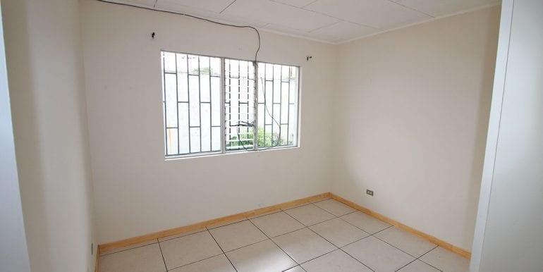 104-cuarto-1-460-se-vende-apartamentos-venta-moravia-nuevoshorizontespropiedades
