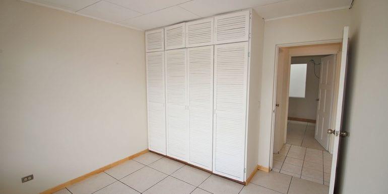 105-cuarto-1-460-se-vende-apartamentos-venta-moravia-nuevoshorizontespropiedades