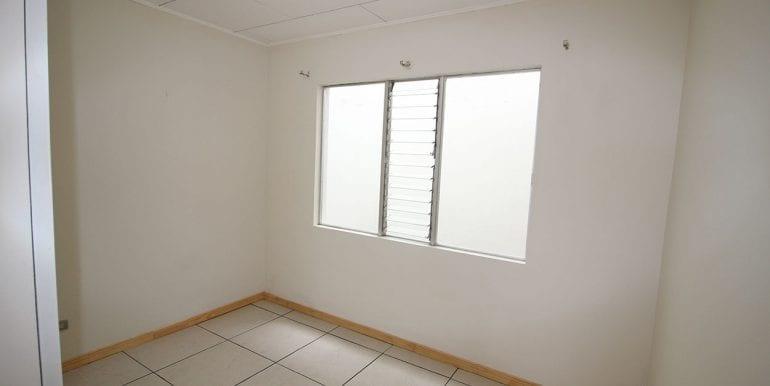 107-cuarto-2-460-se-vende-apartamentos-venta-moravia-nuevoshorizontespropiedades