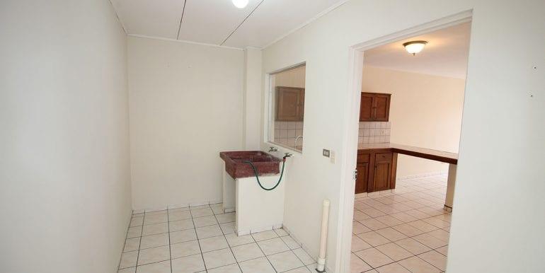 108-Pilas-lavanderia-460-se-vende-apartamentos-venta-moravia-nuevoshorizontespropiedades