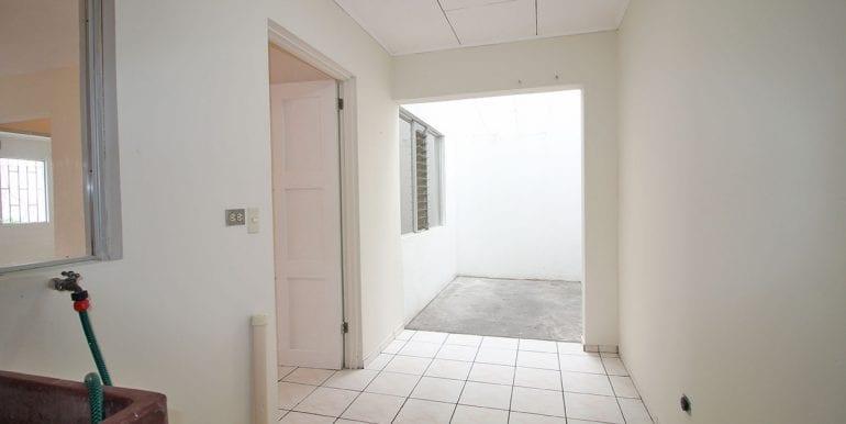 109-patio-460-se-vende-apartamentos-venta-moravia-nuevoshorizontespropiedades