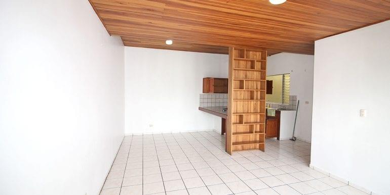 201-sala-460-se-vende-apartamentos-venta-moravia-nuevoshorizontespropiedades