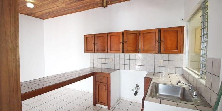 202-cocina-460-se-vende-apartamentos-venta-moravia-nuevoshorizontespropiedades