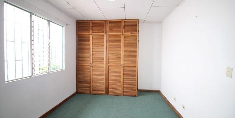 203-cuarto1-460-se-vende-apartamentos-venta-moravia-nuevoshorizontespropiedades