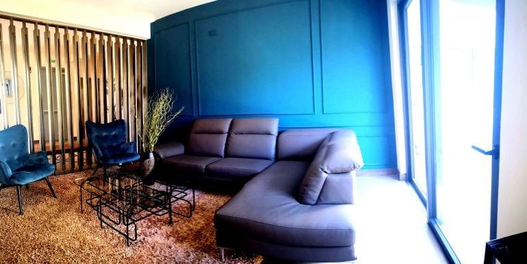 Apartamento en Venta en Santa Ana12