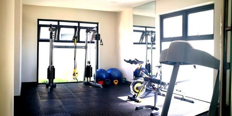 Apartamento en Venta en Santa Ana14
