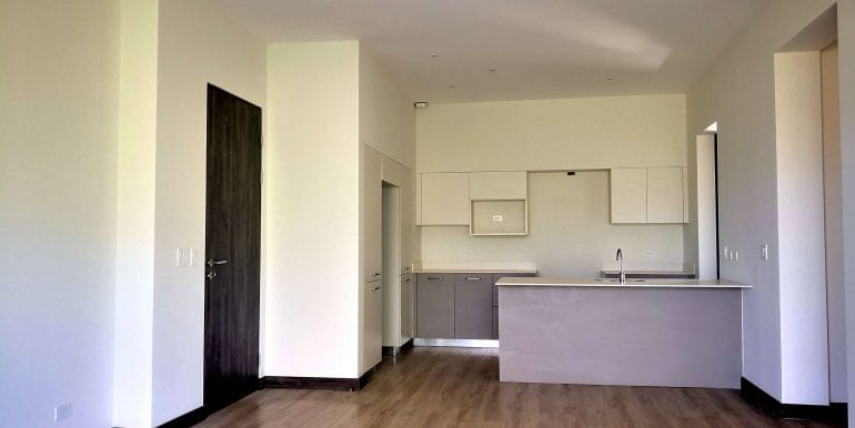 Apartamento en Venta en Santa Ana19