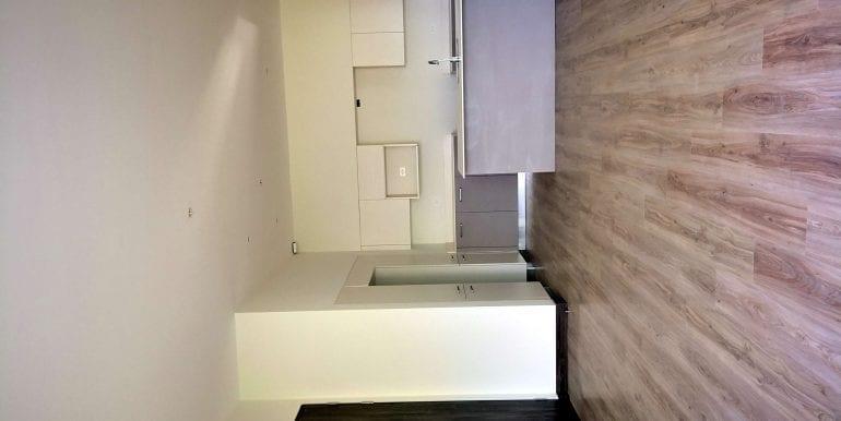 Apartamento en Venta en Santa Ana20