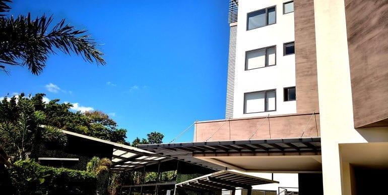 Apartamento en Venta en Santa Ana3 - Copy