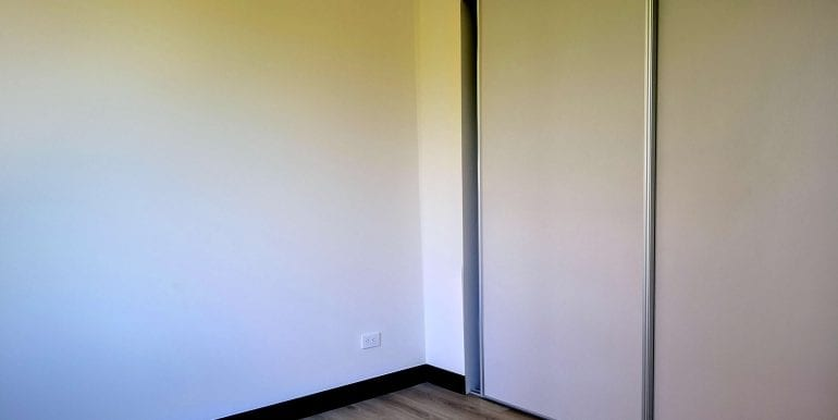 Apartamento en Venta en Santa Ana37