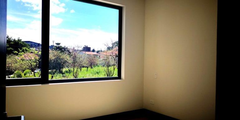 Apartamento en Venta en Santa Ana39