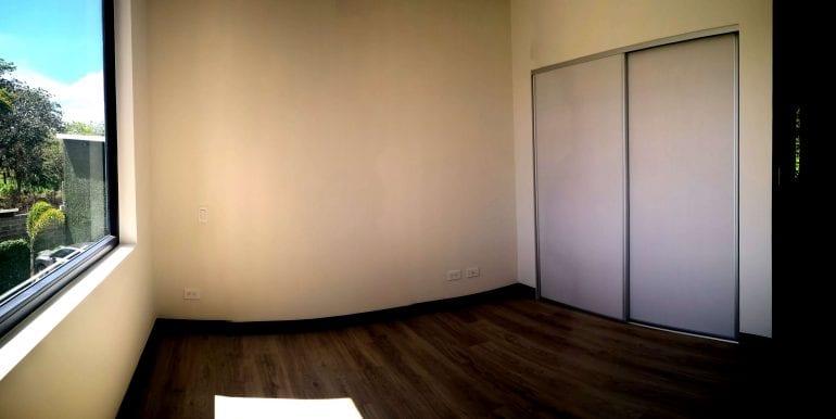 Apartamento en Venta en Santa Ana44