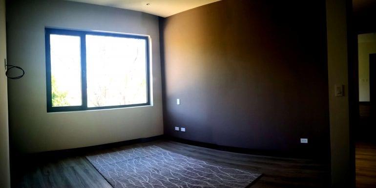 Apartamento en Venta en Santa Ana45