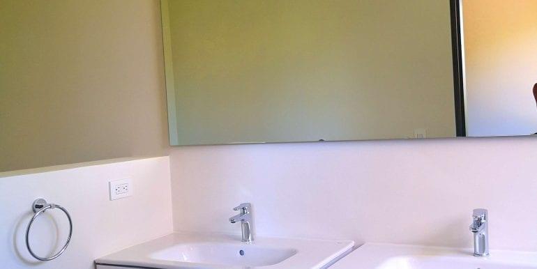 Apartamento en Venta en Santa Ana48