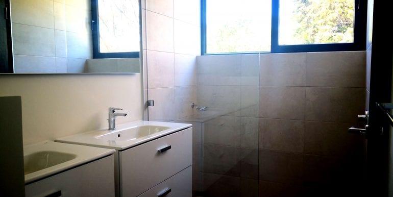 Apartamento en Venta en Santa Ana50