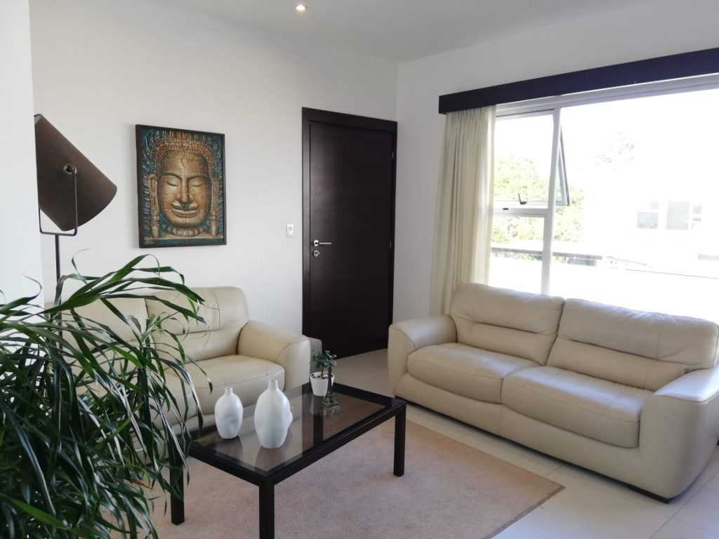 Se vende hermoso apartamento cerca del Real Cariari