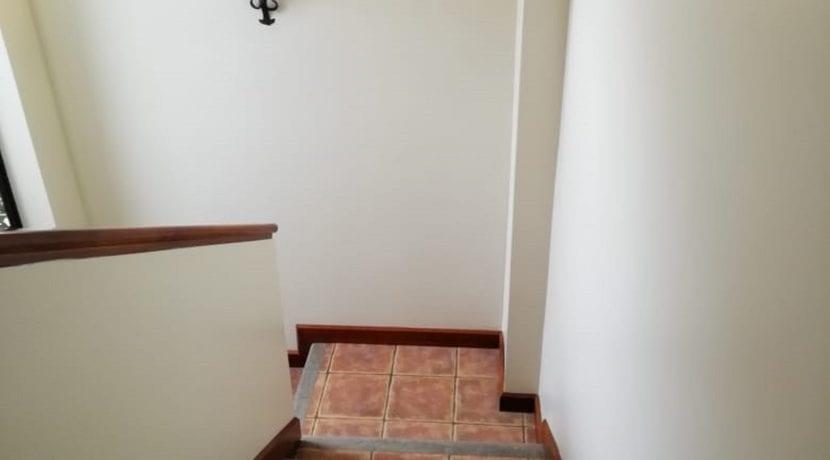 Alquiler Casa Pozos 14