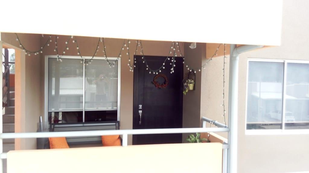 Casa en condominio Valle Ilios, El Guarco. REBAJADA!